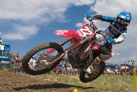 motocross racing numbers thunder valley motocross race pics moto related motocross
