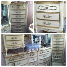 1960s french provincial bedroom furniture in the style and good