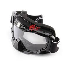 compare prices on youth sport goggles online shopping buy low
