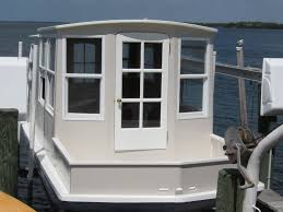 1468 best houseboats images on pinterest boat house floating