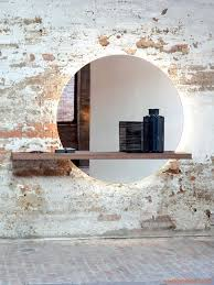 Bathroom Mirror With Lights by I Like The Mirror With Light That Comes From Behind It In A