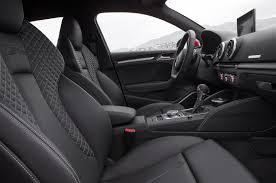 siege auto audi audi a3 sportback 1 8 tfsi s line review autocar