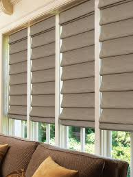 Wooden Blinds For Windows - decorating chic levolor cellular shades for interior design ideas