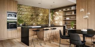 kitchen cabinet designer description kitchen cabinet maker in toronto unica concept