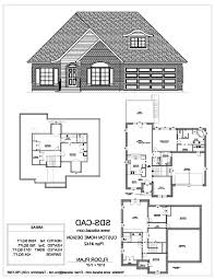 complete house plans home design 85 stunning blueprints for a houses