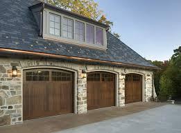 Overhead Door Overhead Doors Garage Doors Plyler Overhead Door
