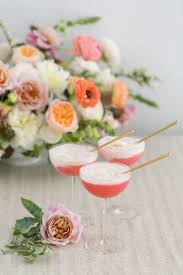 491 best cocktails images on pinterest cocktail recipes wedding