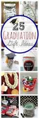 Pinterest Graduation Ideas by 25 Unique Graduation Gifts For Boys Ideas On Pinterest Good