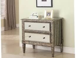 Armoire Changing Table Jewelry Armoire Furniture Home Design Ideas