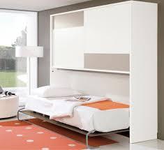 28 wall bed ikea wall bed ikea murphy bed murphy bed ikea