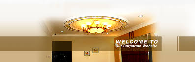 Cornice Ceiling Price Malaysia Ceiling Malaysia Welcome To Master Ceiling Industry Sdn Bhd U0027s