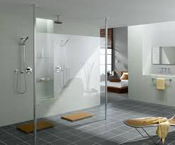 bathroom design ideas 2012 walk in shower pictures bathroom design ideas