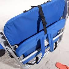 Big Beach Chair Tips Wearever Backpack Chair Backpack Chair Rio Backpack