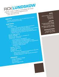 simple resume builder creating a simple resume richard iii ap essay creating a simple resume
