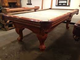 american heritage pool table reviews lovely american heritage pool table reviews f97 about remodel