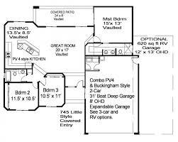 size of a 3 car garage carport ideas awesome 3 car garage size fresh single plans canada
