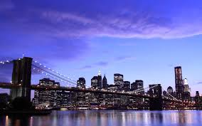 brooklyn bridge walkway wallpapers brooklyn bridge wallpapers wallpaper cave