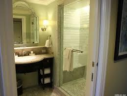Grand Floridian 2 Bedroom Villa Floor Plan Villas At The Grand Floridian Fact Sheet