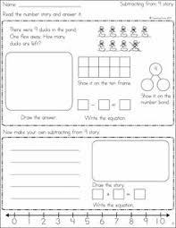 1st grade december math and literacy worksheets math worksheets