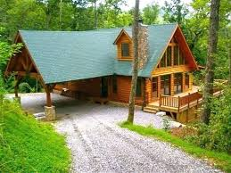 manufactured cabins prices log cabins homes log cabins log homes modular log cabins blue ridge