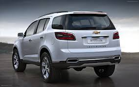 cars chevrolet suv cars chevrolet 28 images 2016 chevrolet equinox price