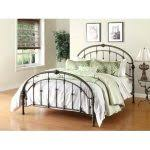 queen size bed frame plans with drawers my blog menards bed frame