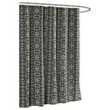 Shower Curtain Ideas Pictures Shower Curtains Shower Accessories The Home Depot