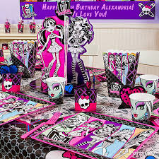 monster high bedroom decorating ideas cream shabby chic bedroom furniture wide chest drawers dance dance