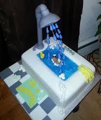 baby shower tub bathtub baby shower gift style by modernstork