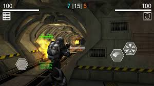 squad strike ws free shooter 2 1 apk download android action games