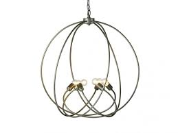 Swag Lighting Ideas by Chandelier Ideas Orb Chandelier Hanging Lamps Lowes Lowes