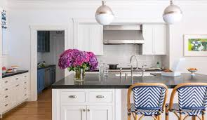 best white paint for shaker cabinets 15 kitchens with shaker style cabinets