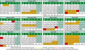 term dates roydon primary school