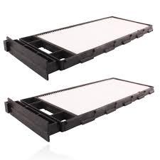 nissan almera air cond filter online get cheap nissan infiniti g20 aliexpress com alibaba group