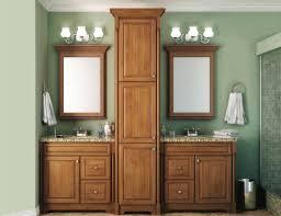 Classic Bathroom Furniture Classic Bathrooms Riverside Kitchen And Bath