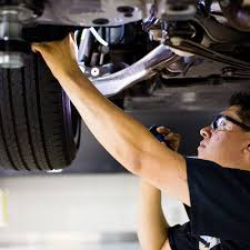 performance lexus jobs performance lexus is a cincinnati lexus dealer and a new car and