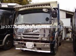mitsubishi truck japan mitsubishi used dump truck japan mitsubishi used dump truck