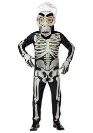 Texas Chainsaw Massacre Costumes Halloween Colonial Man Costume Mens Historic Patriotic Halloween Costumes