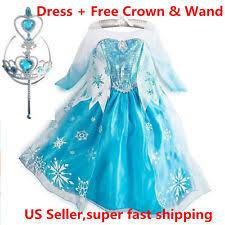girls u0027 clothing sizes 4 u0026 up ebay