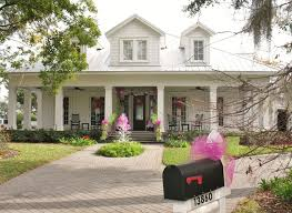 Low Country Home Design Plans Home Plans - Low country home designs