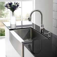 Lowes Faucets Bathroom Sink Bathroom Find Your Best Deal Kitchen And Bar Sinks At Lowes