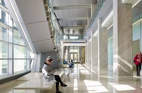 Interior Designers Milwaukee by Flad Architects Interior Design