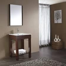 Vanity Bathroom Home Depot by Home Depot Bathroom Vanity Lights Home Design Ideas