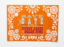 Wedding Invitations Dallas Wordshop Wedding Nicole U0026 Dallas Denver Wedding Invitations