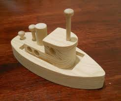 wooden toy boat plans wooden sailing boat toy yourplans pdfboatplans