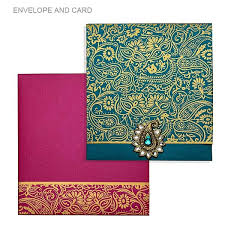 wedding invitations indian best album of indian wedding invitation cards theruntime