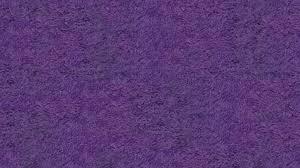 Purple Carpets Purple Carpet Carpet Awsa