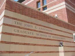 ucla anderson mba admissions u0026 related blogs anderson