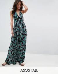 beachwear beach clothing beach dresses asos