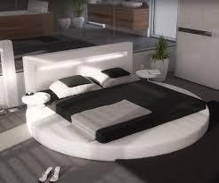 Wandgestaltung Schlafzimmer Bett Schlafzimmer Farbgestaltung Tone Tapete Und High End Betten